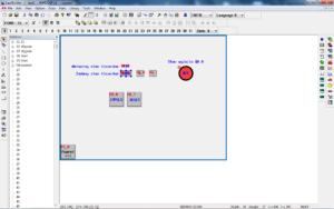 Programowanie EasyBuilder